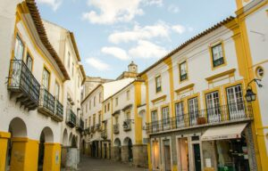 15 mejores cosas para hacer en Alentejo (Portugal)