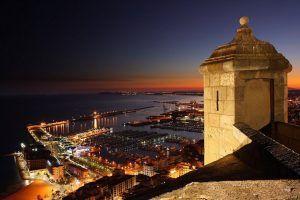 15 cosas que hacer en Alicante