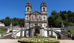 15 mejores cosas para hacer en Braga (Portugal)