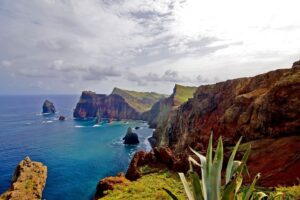 15 cosas que hacer en Madeira