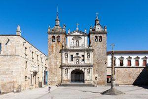 15 cosas que hacer en Viseu (Portugal)