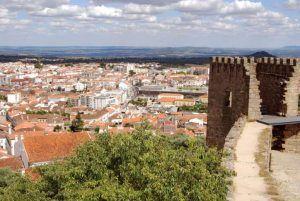 15 mejores cosas para hacer en Castelo Branco (Portugal)