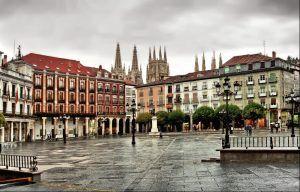 15 mejores cosas para hacer en Burgos (España)