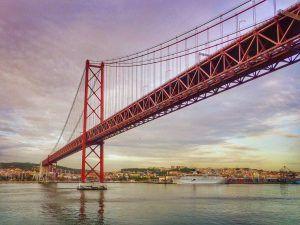 15 mejores cosas que hacer en Almada (Portugal)