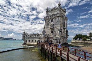 15 mejores cosas para hacer en Amadora (Portugal)