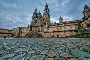15 mejores cosas para hacer en Santiago de Compostela