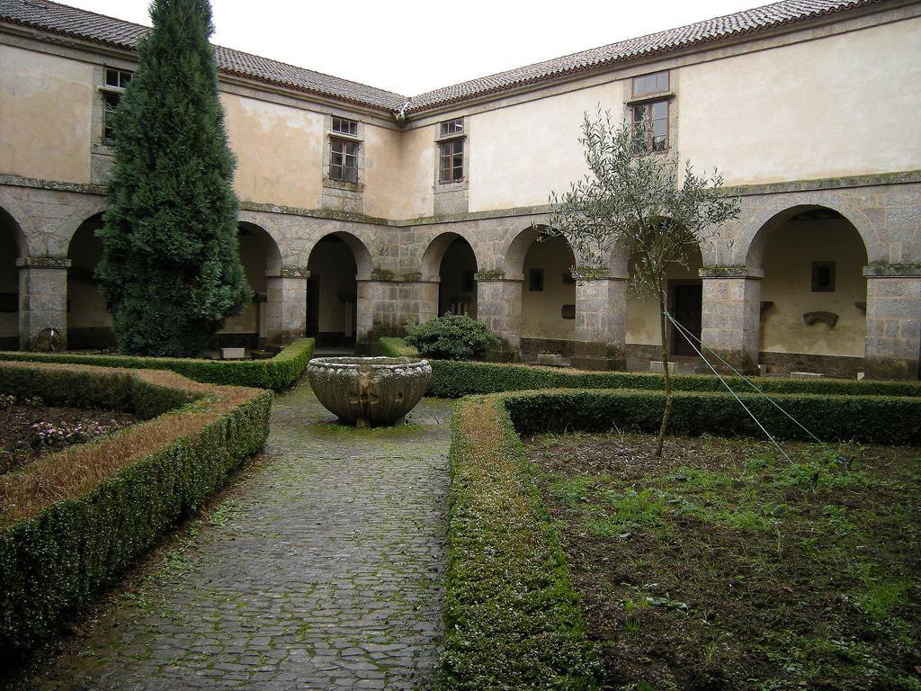 Colegiata de Santa María del Sar