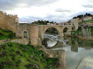 15 mejores cosas para hacer en Toledo (España)