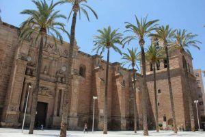 15 mejores cosas para hacer en Almería (España)
