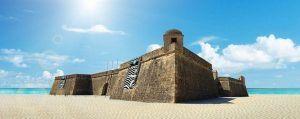 15 mejores cosas para hacer en Vila do Conde (Portugal)