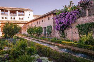 15 mejores cosas para hacer en Granada (España)