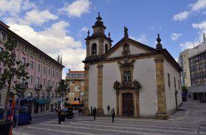 15 mejores cosas para hacer en Covilhã (Portugal)