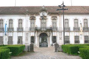 15 mejores cosas para hacer en Odivelas (Portugal)