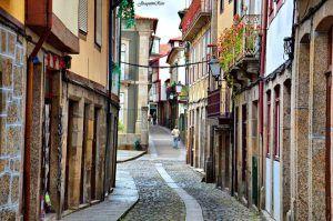 15 mejores cosas para hacer en Guimarães (Portugal)