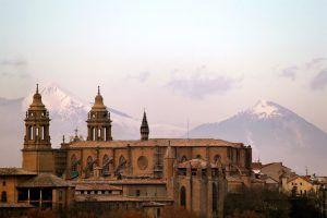 15 mejores cosas para hacer en Pamplona (España)