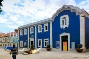 15 mejores cosas para hacer en Setúbal (Portugal)