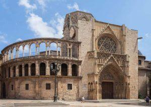 15 mejores cosas para hacer en Valencia