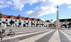 15 mejores cosas para hacer en Vila Real de Santo António (Portugal)