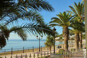 15 mejores cosas que hacer en Ibiza