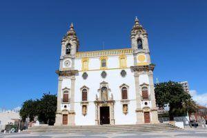 15 mejores cosas para hacer en Faro (Portugal)