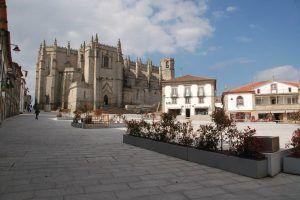 15 mejores cosas para hacer en Guarda (Portugal)