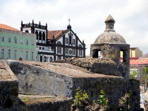 15 mejores cosas para hacer en Ponta Delgada (Portugal)
