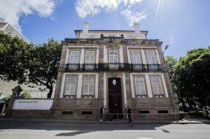 15 mejores cosas para hacer en Rio Tinto (Portugal)