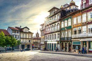 15 mejores cosas para hacer en el norte de Portugal