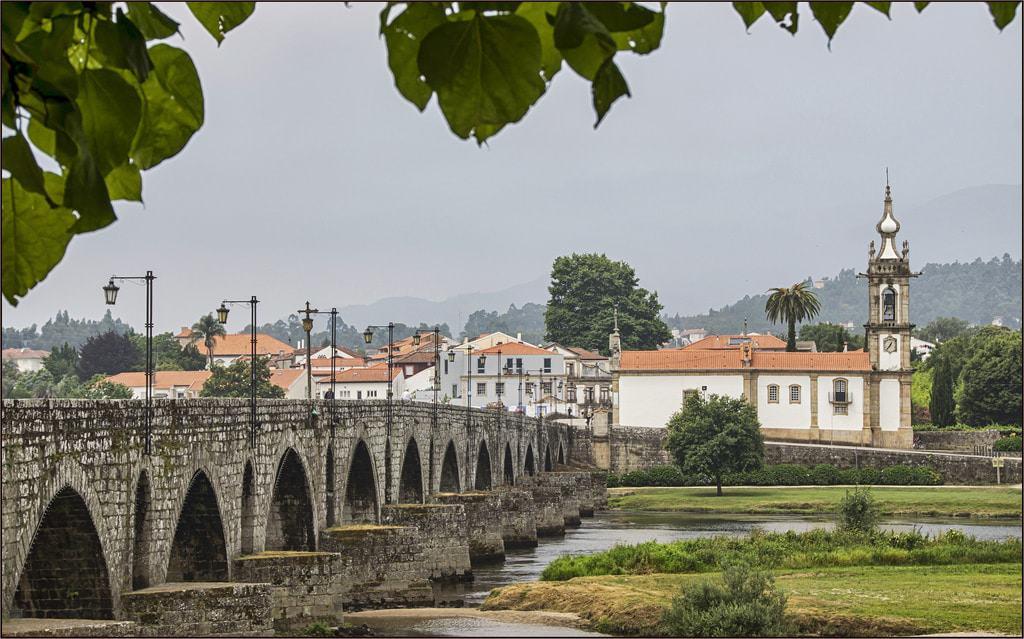 Vieja Viana do Castelo