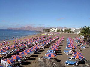 Lo mejor que hacer en Puerto del Carmen