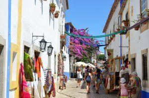 15 mejores cosas para hacer en Portugal central