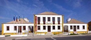 15 mejores cosas para hacer en Cartaxo (Portugal)