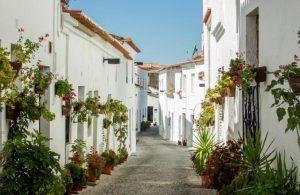 15 cosas para hacer en Moura (Portugal)
