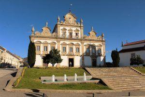 Que hacer en Mirandela (Portugal)