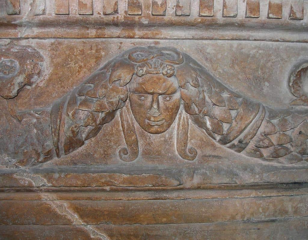 Museo de Arqueología de Pula