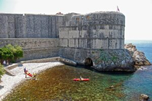 15 mejores cosas que hacer en Dubrovnik