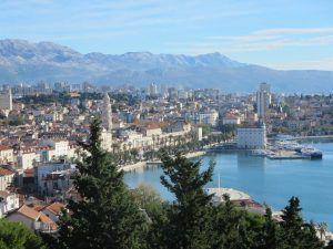 15 mejores cosas para hacer en Split (Croacia)